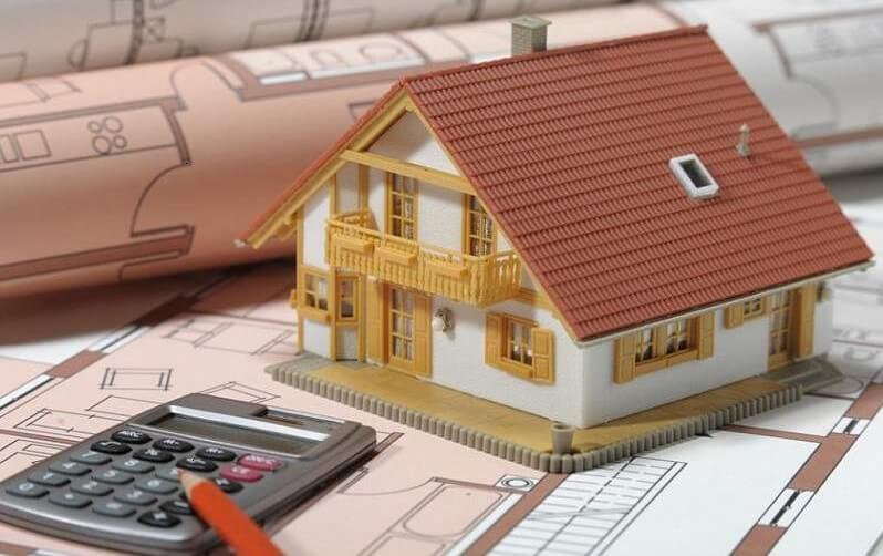 Có nên vay tiền mua nhà không? Hướng dẫn mua nhà trả góp tại HCM