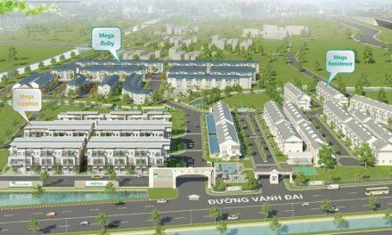 Có nên đầu tư căn hộ Sapphira quận 9 của Khang Điền không?