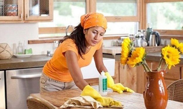 7 cách làm mát phòng trọ hiệu quả trong ngày hè nóng bức
