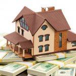 Cách thanh toán tiền mua nhà như thế nào? 3 bước quan trọng cần làm