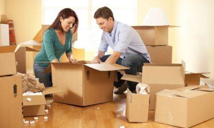 Về nhà mới cần làm gì? 10 việc quan trọng bạn cần phải làm